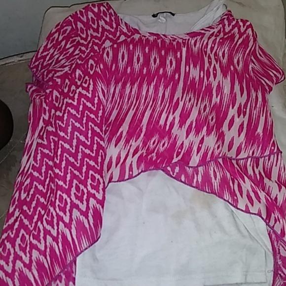 jcpenney Tops - Dress shirt
